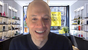 Alain de Botton; Barry Manilow thumbnail