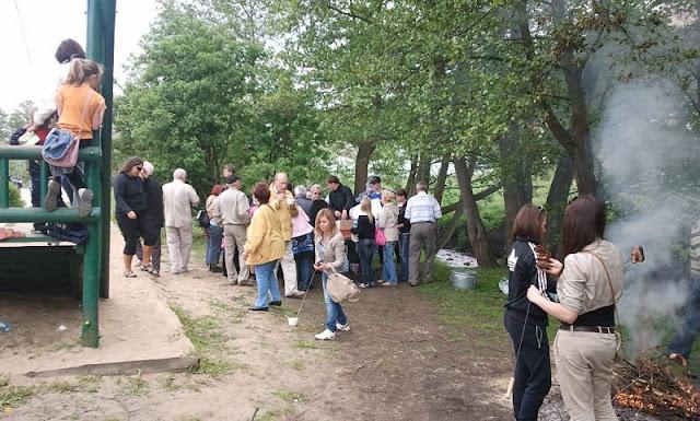 IV Rodzinny Festyn z Orientacją - festyn34.jpg