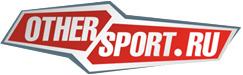 Информационный портал Other Sport