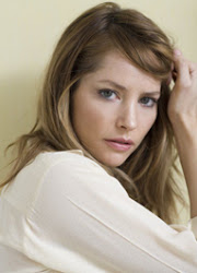 Sienna Guillory United Kingdom Actor