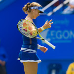 Belinda Bencic - AEGON International 2015 -DSC_2102.jpg