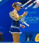 Belinda Bencic - AEGON International 2015 -DSC_2102.jpg
