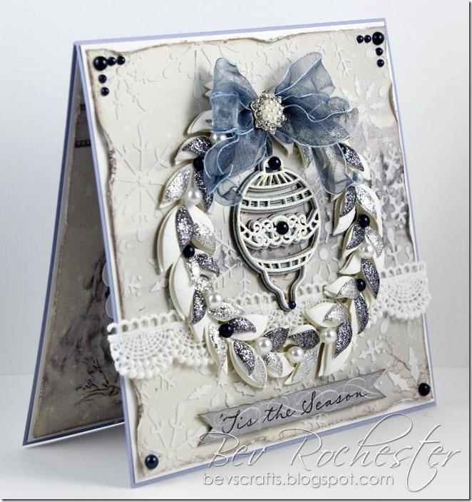 bev-rochester-noor-leabilities-wreath-die1