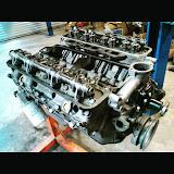 EngineRebuilding - IMG_20150507_192348.jpg