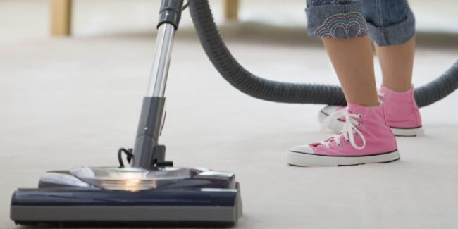 About Factors For Buying Vacuum Cleaner in Sunshine Coast