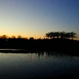081101 - Alla helgona på Skogskyrkogården