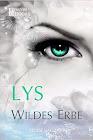 Lys-Wildes Erbe