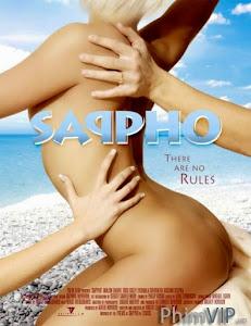 Chuyện Tình Nàng Sappho - Sappho poster