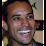 Jeremy Henrickson's profile photo