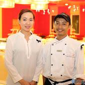 sleep-with-me-hotel-patong098.JPG