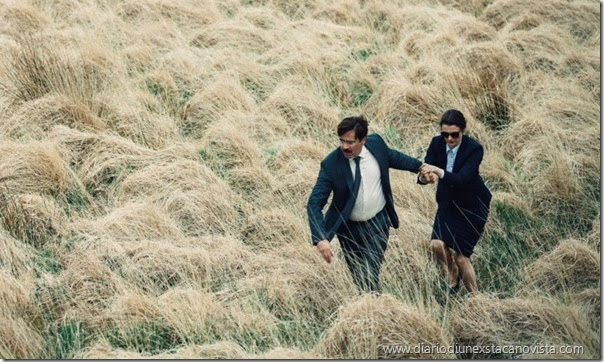 CINEMA | The lobster