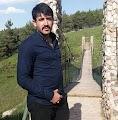 Gokhan
