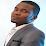 Amos John's profile photo