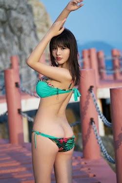 Wang Yimeng 王依萌