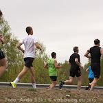 2013.05.12 SEB 31. Tartu Jooksumaraton - AS20130512KTM_192S.jpg
