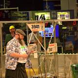 FRC 3941 at the DC Regional March 25-28, 2-15 - 20150327%2525252007-35-16%25252520FRC3941-DSC_0005.JPG