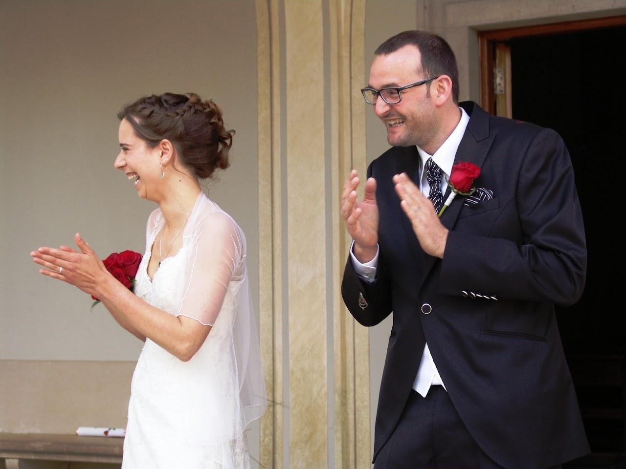 Boda Anna i Franqui 26-04-2014 - DSC08298.JPG