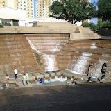 Dallas Fort Worth vacation - IMG_20110611_172612.jpg