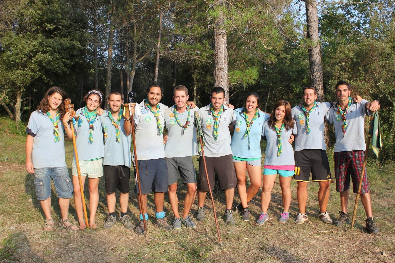 Campaments Estiu Cabanelles 2014 - IMG_0552.JPG