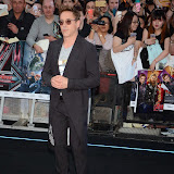OIC - ENTSIMAGES.COM - Robert Downey Jr. at the  The Avengers: Age of Ultron - UK film premiere London 21st April 2015  Photo Mobis Photos/OIC 0203 174 1069