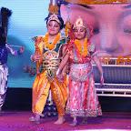 Annual Day 2015 (28-11-2015) - Performance by Grade I-C (Krishna Leela)