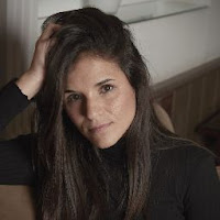 Foto del perfil de Tamara Gil