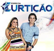 CD Forró da Curtição - Sítio Real - Caucaia - CE - 06.01.2013
