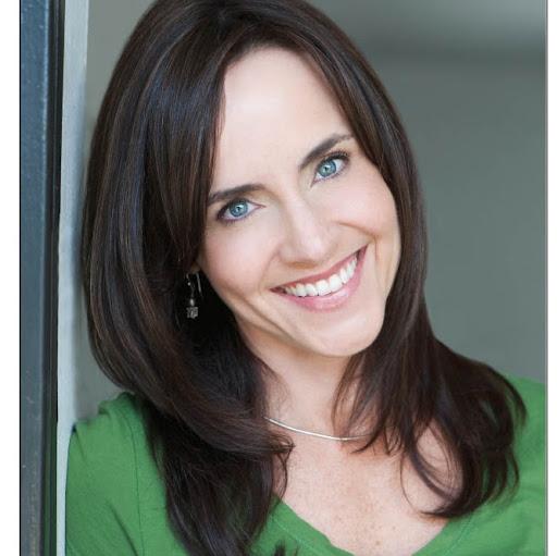 Julie Seward
