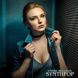 CD Empire Records – Synthpop (Torrent) download