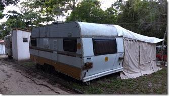 camping-dunas-do-pero-5