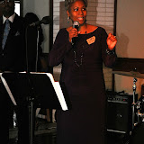 FORUM 2012 - The Music, The Mecca, The Movement - DSC_5341.JPG