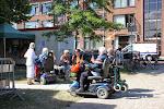 Dorpsfeest Velsen-Noord 22-06-2014 129.jpg