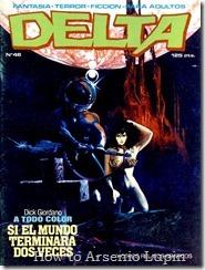 Delta--Revista-46---pgina-1_thumb3