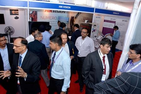 Securanz Symposium & Exhibition 2016-8