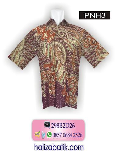 grosir batik pekalongan, busana batik modern, contoh gambar batik, baju batik 2015