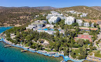 Фото 4 Bodrum Holiday Resort & Spa ex. Majesty Club Hotel Belizia