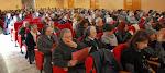 Convegno CE 16 marzo 2014