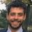 Jacob Rosen's profile photo