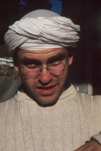 1985-1994 - 467-.jpg