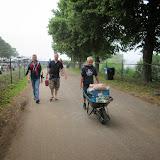 Zeeverkenners - NaWaKa 2014 - IMG_0840.JPG