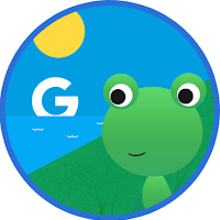 Google Magazin