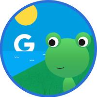 Magazin über Google & Co.