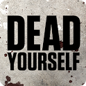 The Walking Dead Dead Yourself icon