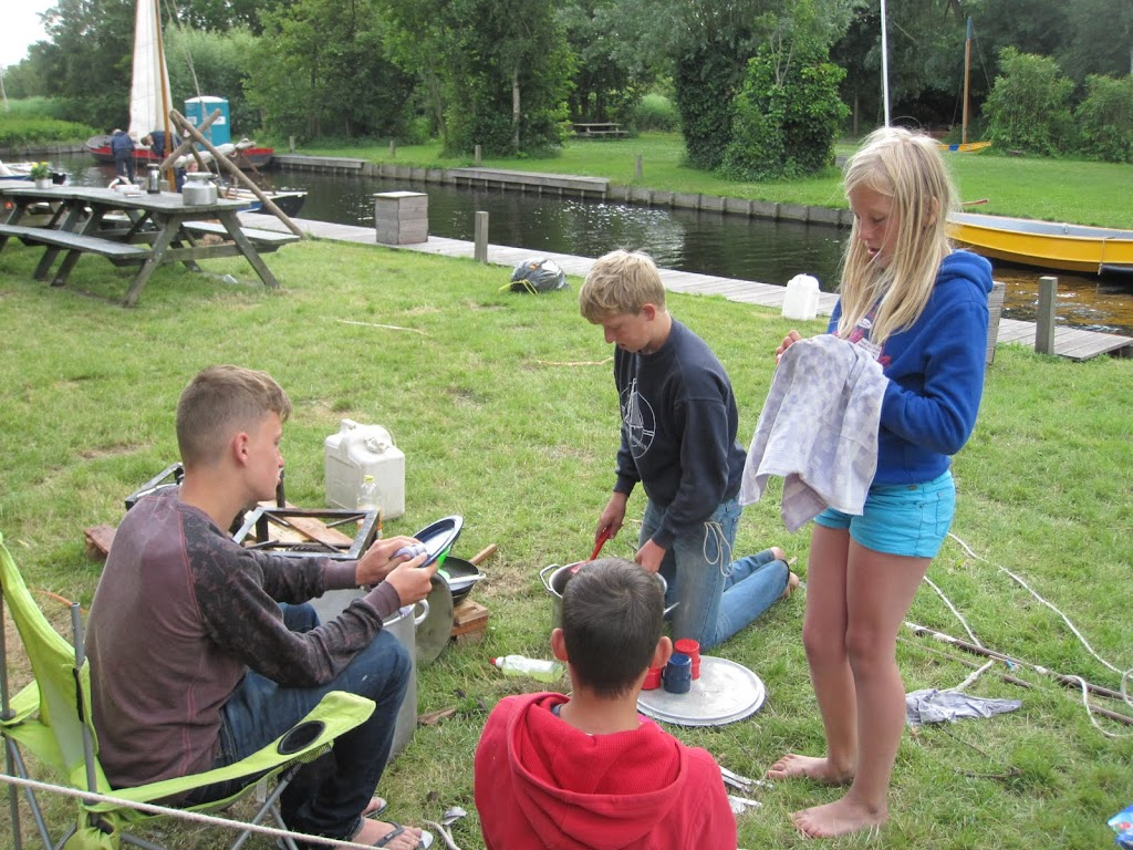 Zeeverkenners - Zomerkamp 2015 Aalsmeer - IMG_0156.JPG