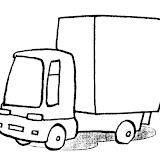 camión 2 bn.JPG