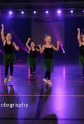 Han Balk Voorster dansdag 2015 ochtend-3828.jpg