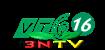 Kênh VTC14 Online