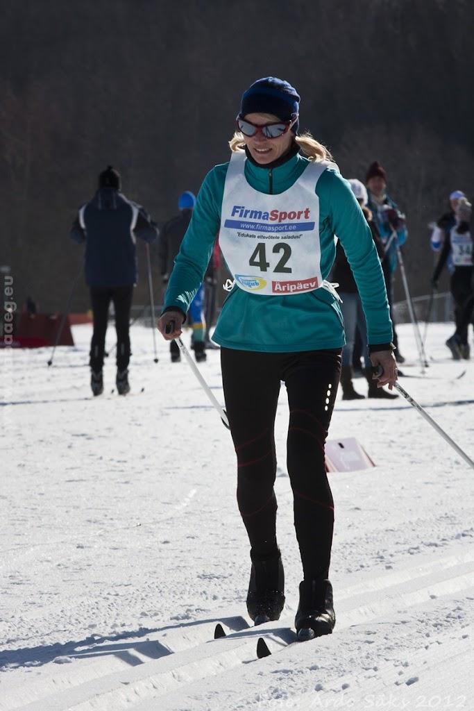 04.03.12 Eesti Ettevõtete Talimängud 2012 - 100m Suusasprint - AS2012MAR04FSTM_129S.JPG