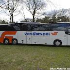 2 nieuwe Touringcars bij Van Gompel uit Bergeijk (118).jpg