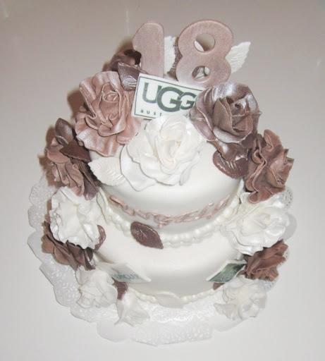 750- Chocolade vanille taart 18 jaar.JPG